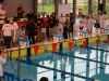 interclubs-016