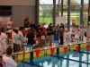 interclubs-017