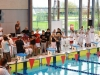 interclubs-018