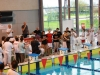 interclubs-019